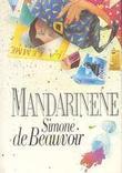 """""""Mandarinene"""" av Simone de Beauvoir"""