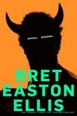 """""""Imperial bedrooms"""" av Bret Easton Ellis"""
