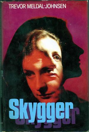 """""""Skygger"""" av Trevor Meldal-Johnsen"""