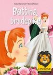 """""""Bettina brudepike"""" av Sidsel Jøranlid"""