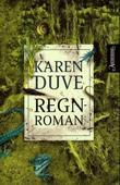 """""""Regnroman"""" av Karen Duve"""