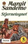 """""""Stjernetegnet"""" av Margit Sandemo"""