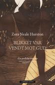 """""""Blikket var vendt mot Gud"""" av Zora Neale Hurston"""