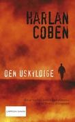 """""""Den uskyldige"""" av Harlan Coben"""