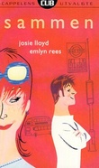 """Sammen"" av Josie Lloyd"