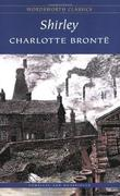 """Shirley (Wordsworth Classics)"" av Charlotte Bronte"
