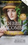 """""""Nå og for alltid"""" av Debbie Macomber"""
