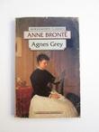 """""""Agnes Grey (Wordsworth Classics)"""" av Anne Bronte"""