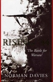 """Rising '44 - the battle for Warsaw"" av Norman Davies"