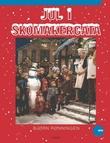 """""""Jul i Skomakergata"""" av Bjørn Rønningen"""