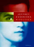 """Middlesex"" av Jeffrey Eugenides"