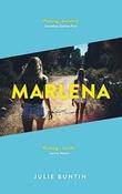 """""""Marlena"""" av Julie Buntin"""