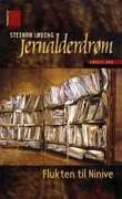 """""""Jernalderdrøm - første bok"""" av Steinar Løding"""