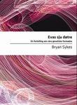 """""""Evas sju døtre en fortelling om våre genetiske formødre"""" av Bryan Sykes"""