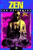 """""""Zen For Beginners"""" av Judith Blackstone"""