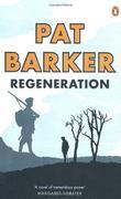"""""""Regeneration"""" av Pat Barker"""