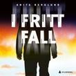 """""""I fritt fall"""" av Anita Berglund"""