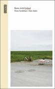 """""""Store hendelser i liten skala"""" av Bjørn Arild Ersland"""
