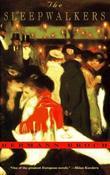 """""""The Sleepwalkers - a Trilogy"""" av Hermann Broch"""