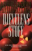 """Djevelens stoff - roman"" av Arild Rypdal"