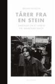 """""""Tårer fra en stein - samtaler om et arbeid"""" av Ørjan Nilsson"""