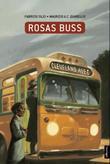 """""""Rosas buss"""" av Fabrizio Silei"""