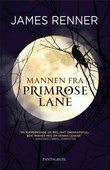 """Mannen fra Primrose Lane"" av James Renner"