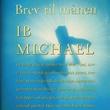 """Brev til månen"" av Ib Michael"