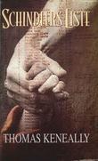 """""""Schindlers liste"""" av Thomas Keneally"""