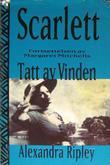 """""""Scarlett"""" av Alexandra Ripley"""