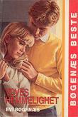 """""""Toves hemmelighet"""" av Evi Bøgenæs"""