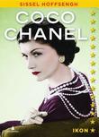"""Coco Chanel"" av Sissel Hoffengh"