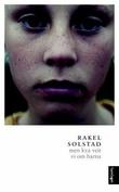 """""""Men kva veit vi om barna - noveller"""" av Rakel Solstad"""