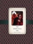 """""""Dracula - classic collection"""" av Bram Stoker"""