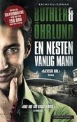 """""""En nesten vanlig mann"""" av Dan Buthler"""