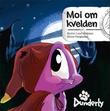 """""""Moi om kvelden"""" av Endre Lund Eriksen"""