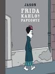 """""""Frida Kahlos papegøye"""" av Jason"""