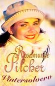 """""""Vintersolverv"""" av Rosamunde Pilcher"""
