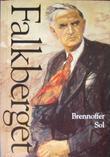 """""""Verker. Bd. 3"""" av Johan Falkberget"""