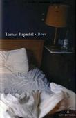 """""""Brev - (et forsøk)"""" av Tomas Espedal"""