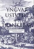 """""""Trankebar - nordmenn i de gamle tropekolonier"""" av Yngvar Ustvedt"""