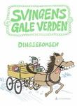 """""""Dingsebomsen"""" av Arne Svingen"""