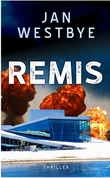 """Remis"" av Jan Westbye"