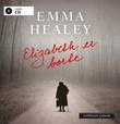 """""""Elizabeth er borte"""" av Emma Healey"""