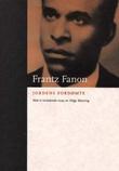 """""""Jordens fordømte"""" av Frantz Fanon"""