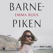 """Barnepiken"" av Emma Rous"