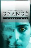 """""""I ulvenes rike"""" av Jean-Christophe Grangé"""