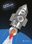 """""""Apollo"""" av Bjørn Ingvaldsen"""