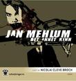 """""""Det annet kinn"""" av Jan Mehlum"""