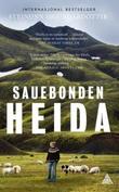 """Sauebonden Heida"" av Steinunn Sigurdardottir"